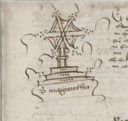 Admisje notarialne w diecezji płockiej u schyłku średniowiecza