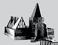 Materiały do słownika historyczno-geograficznego ziemi liwskiej w średniowieczu i w XVI wieku
