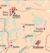 Religions and Confessions in the Polish Crown in the 2nd half of the 18th Century