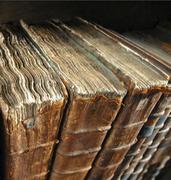 Parish libraries of Wiślica praeposite in the second half of the 18th century