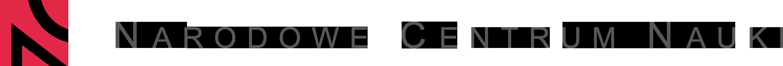 NCN - logo