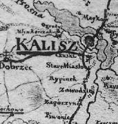 Elektroniczne indeksy do ksiąg sądów szlacheckich powiatu kaliskiego (ok. 1470–1519)